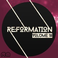Re:Formation, Vol. 18 - Tech House Selection — сборник