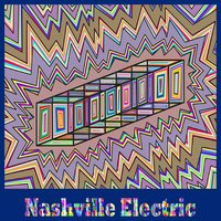 Nashville Electric — Nashville Electric