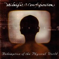 Redemption of the Physical World — Midnight Configuration