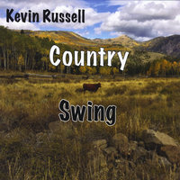 Country Swing — Kevin Russell