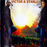 Wake Up — Victor, Stanley, Victor & Stanley