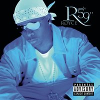 Rock City — Royce Da 5'9""