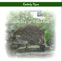 Castle of Dreams — Kimberly Myers