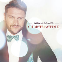Christmastime — Jody McBrayer