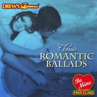 Classic Romantic Ballads — The Hit Crew