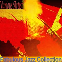Fabulous Jazz Collection — сборник