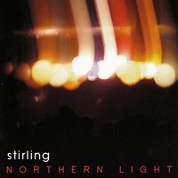 Northern Light — Stirling