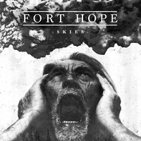 Skies — Fort Hope