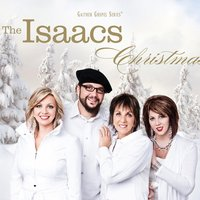 Christmas — The Isaacs