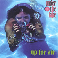 Up For Air — Michael Evans, David Harris, Jeff Kashiwa, Don Bowman, Peter Woods, Roy Gonzales