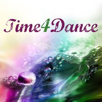 Time 4 Dance — Alex Barattini