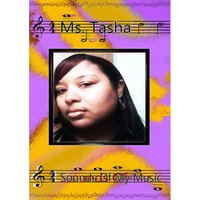 Sounds of My Music — Ms. Tasha