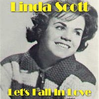 Never in a Million Years — Linda Scott