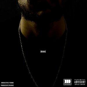 John Austin - Drake