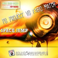 Space Jump — PS Project, Fabio Match