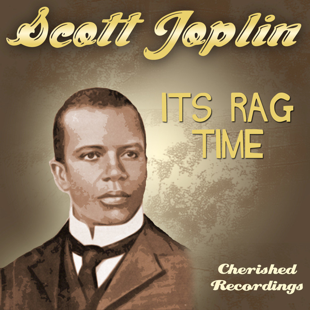 scott joplins ragtime music essay The history of jazz 1 definitions[edit]jazz spans a range of music from ragtime to the present day a period of over 100years and has proved to be very difficult to define.