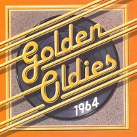 Golden Years - 1964 — Jay Black formerly of Jay & The Americans