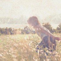 All Is Here — Parlours