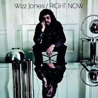 Right Now — Wizz Jones