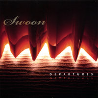 Departures — Swoon