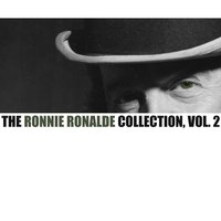 The Ronnie Ronalde Collection, Vol. 2 — Ronnie Ronalde
