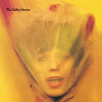 Goats Head Soup — The Rolling Stones