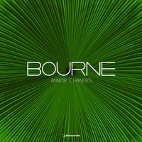 Minor Changes — Bourne