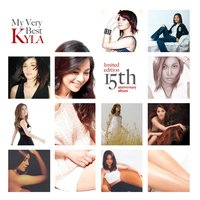 My Very Best — Kyla