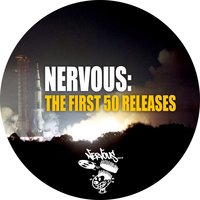 Nervous: The First 50 Releases — сборник