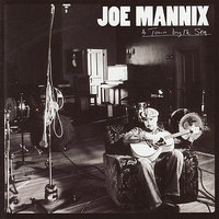 A Town by the Sea — Joe Mannix