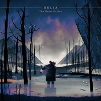 The Great Divide — Helia