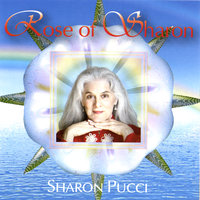 Rose of Sharon — Sharon Pucci