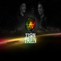 Live as One Remix EP2 — zion train