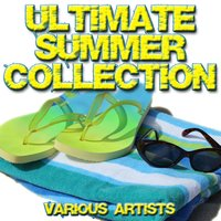 Ultimate Summer Collection — сборник
