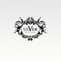 Wars of the Roses — Ulver