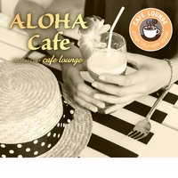 Welcome to Music Café - Greatest Hits Hawaiian Covers for Lounge Music — Café Lounge