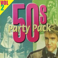 50s Party Pack Volume 2 — сборник