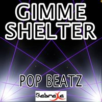 Gimme Shelter - Tribute to Stereophonics — Pop beatz