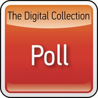 The Digital Collection — Poll