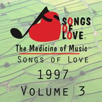 Songs of Love 1997, Vol. 3 — сборник