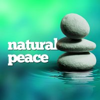 Natural Peace — Reiki, Rest & Relax Nature Sounds Artists, Relaxing Nature Ambience, Rest & Relax Nature Sounds Artists|Reiki|Relaxing Nature Ambience