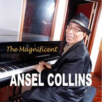 The Magnificent — Ansel Collins