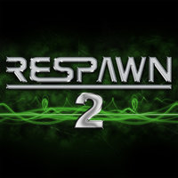 Respawn 2 — The Evolved, Anime Kei, Harajuku Nation, Thematic Pianos