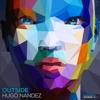 Outside — Hugo Nandez