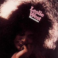 Mountain — Leslie West