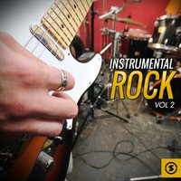 Instrumental Rock, Vol. 2 — сборник