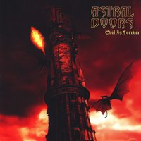 Evil is Forever — Astral Doors