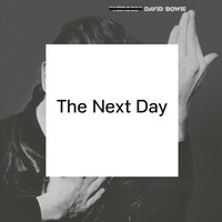 The Next Day — David Bowie