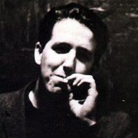 An Anthology: The Elektra Years — Paul Butterfield Blues Band
