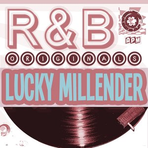 Lucky Millinder & His Orchestra, Cathy Ryan - It's a Sad, Sad Feeling